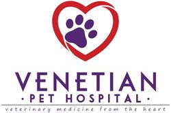 Venetian Pet Hospital