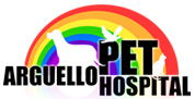 Arguello Pet Hospital