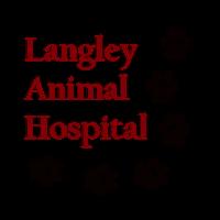 Langley Animal Hospital
