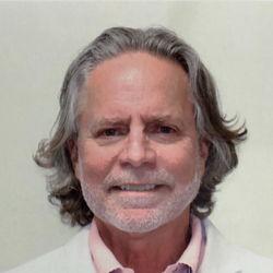 Curtis Probst, DVM, Diplomate ACVS, Diplomate ACVIM (Neurology)