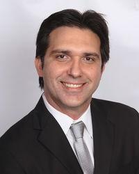 Carlos-Aguiar