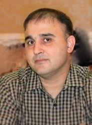 Dr. Umer Khan