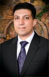 Dr. Yassar Hammid