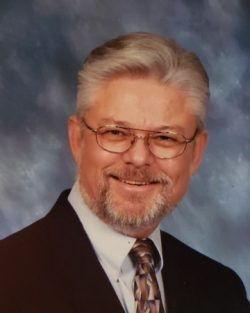 Jerry Phillips