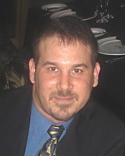 Steve Leland