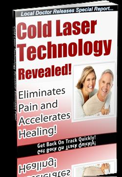 cold laser