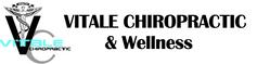 Vitale Chiropractic & Wellness