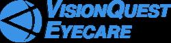 VQE Logo