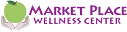 Market Place Chiropractic Wellness Center Logo