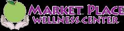 Market Place Chiropractic Wellness Center Logo