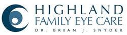 Highland Family Eye Care