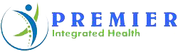 Premier Integrated Health