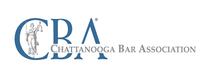 Chattanooga Bar Association