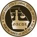 Georgia Association of Criminal Defense
