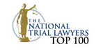 National Trial Lawyers