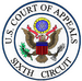 Sixth Circuit Court of Appeals