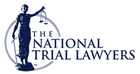 National Trial Lawyers 2015