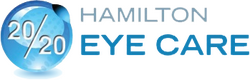 Hamilton Eye Care