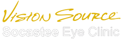 Socastee Eye Clinic
