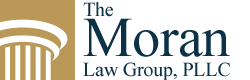 The Moran Law Group, PLLC