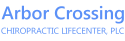 Arbor Crossing Chiropractic Life Center, PLC