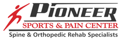Pioneer Sports & Pain Center