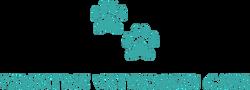 PVC Logo