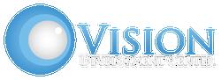 Family Vision Development Center Logo