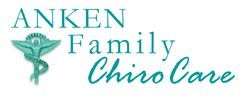 Anken Family ChiroCare