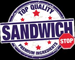 Sandwich Stop Deli