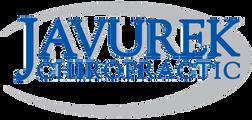 Javurek Chiropractic Logo