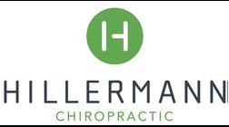 Hillermann Chiropractic