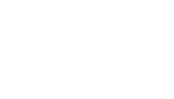 Chance Chiropractic Center
