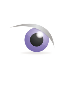 Arena_Opt_logo_2017_A3_no_tag