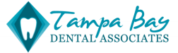 Tampa Bay Dental Associates, Inc.