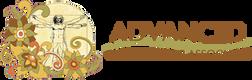 Round Spine Logo