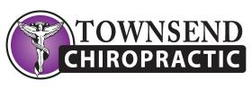 Townsend Chiropractic
