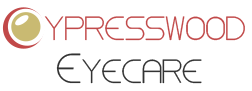 Cypresswood Eye Care