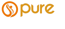 Pure Chiropractic & Natural Health