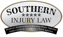 Southern Injury Law