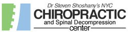 NYC Chiropractic and Spinal Decompression Center