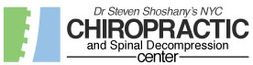 CHIROPRACTIC AND SPINAL DECOMPRESSION CENTER