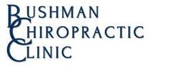 Bushman Chiropractic Clinic