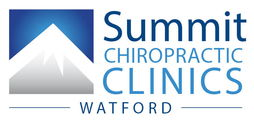 Summit Chiropractic Clinic