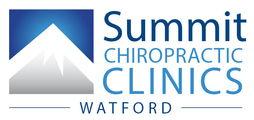 Summit Chiropractic Clinic