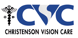 CVC-LOGO-HIGH-RES3_new