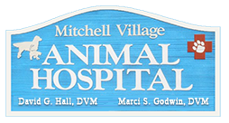 Mitchell Village Animal Hospital