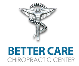 Better Care Chiropractic Center