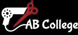 allbeautycollege_logo