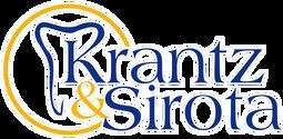 Krantz & Sirota logo